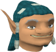 Remsai chathead old2.png