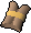 Sealed clue scroll (medium).png: RS3 Box of clue scrolls drops Sealed clue scroll (medium) with rarity 45.5/105 in quantity 1