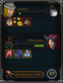 Weakness interface.png