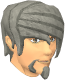 Half Goatee.png