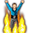 Ring of Fire emote icon.png