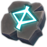 Inspire Love.png: RS3 Inventory image of Inspire Love