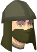 Replica Barrows (Karil) Coif chathead.png