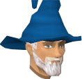 Wizard (Lost City) chathead.png