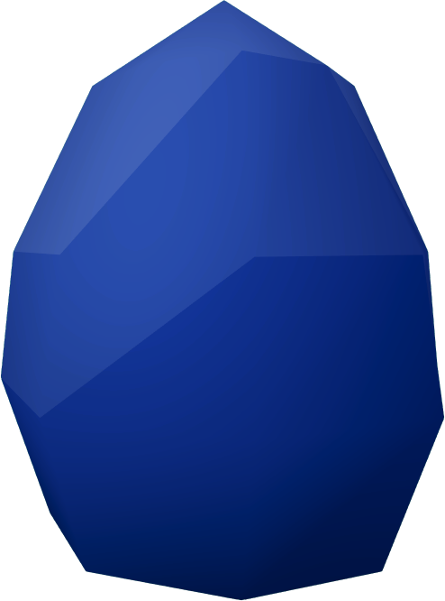 Blue dragon egg (unchecked) detail.png