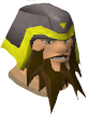 Dwarf (Mining Guild) chathead old2.png