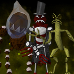 Flambeed, Agrith-Na-Na & Dessourt icon.png