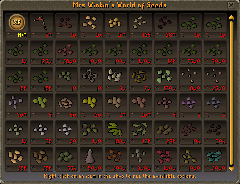 Mrs Winkin s World of Seeds.png