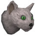 Pet cat (white) chathead.png