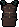 Smith's chestplate (adamant).png: RS3 Inventory image of Smith's chestplate (adamant)