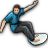 Surfboard emote icon.png
