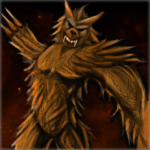 The Kendal (monster) icon.png