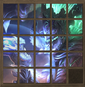 Tuska puzzle solved.png