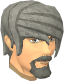 Goatee.png