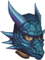 Rune dragon mask chathead.png