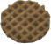 Honey stroopwafel detail.png