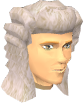 Powdered wig chathead.png
