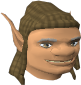 Gnome chathead old2.png
