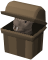 Bat in a box detail.png