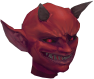 Charming imp chathead.png