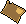 Knot skipping ticket (untradeable).png: RS3 Inventory image of Knot skipping ticket (untradeable)