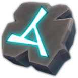 Abyssal Link.png: RS3 Inventory image of Abyssal Link