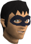 Highwayman mask chathead.png