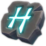 Inspire Genius.png: RS3 Inventory image of Inspire Genius