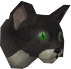 Pet kitten (black) chathead.png