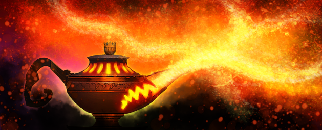 Smouldering Lamps Return update post header.png