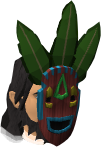 Witchdoctor mask chathead.png