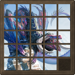 Wyvern puzzle solved.png
