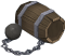 Cannonball barrel-boat detail.png