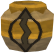 Decorated runecrafting urn detail.png