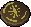 Re-roll token (elite).png: RS3 Inventory image of Re-roll token (elite)
