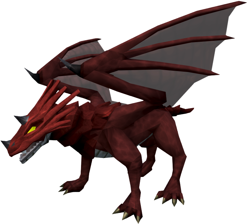 Red dragon.png