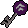 Horogothgar key.png: RS3 Inventory image of Horogothgar key