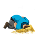 Loy emote head in the sand.png
