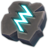Berserker's Fury.png: RS3 Inventory image of Berserker's Fury