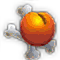 Bones to Peaches icon.png