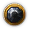 Lvl-6 Enchant icon.png