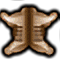Make Leather icon.png