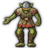 Goblin Bow emote icon.png