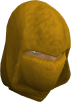 Golden Karil's coif chathead.png