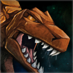 Dagannoth Mother icon.png