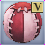 Witch's House icon.png