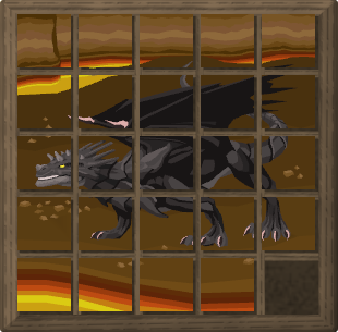 Black dragon puzzle solved.png