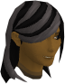 Shadow Ozan's hair chathead (female).png
