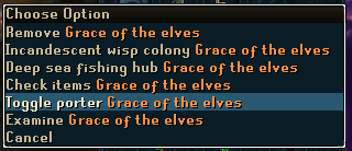 Grace of the Elves porter toggle improvements.png