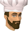 Head chef chathead.png